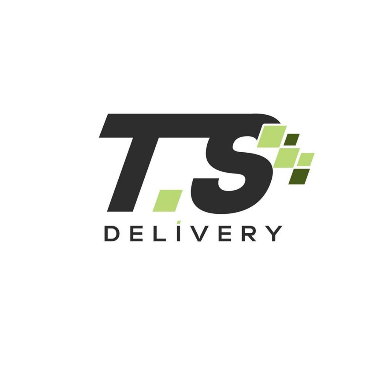 TS Delivery