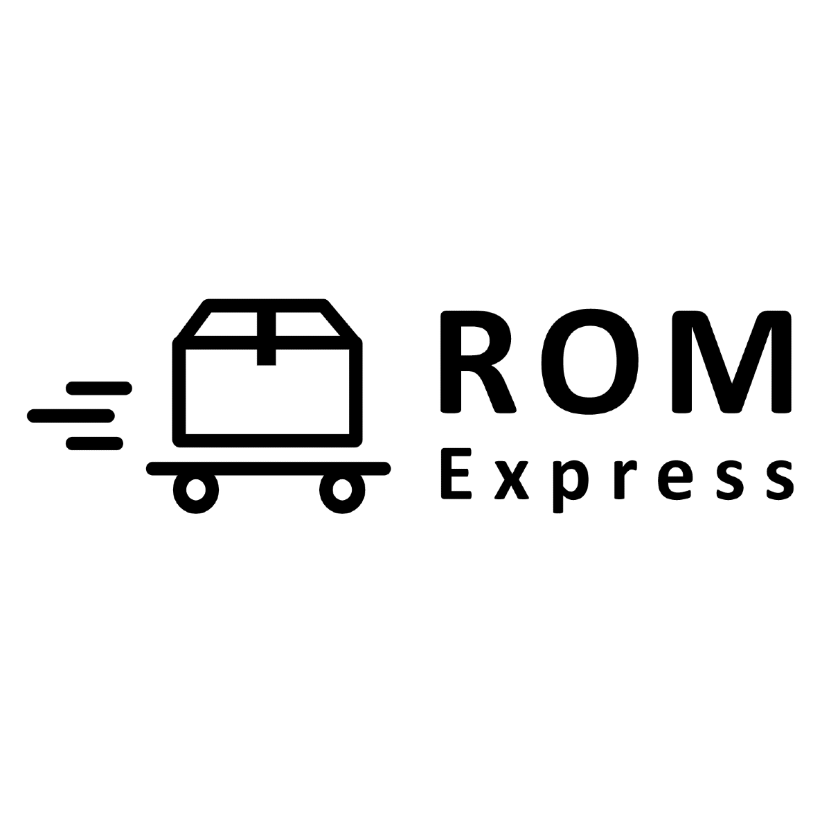Rom Express